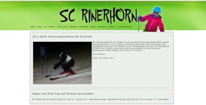 alteWebseite
