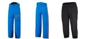 hosen-blau